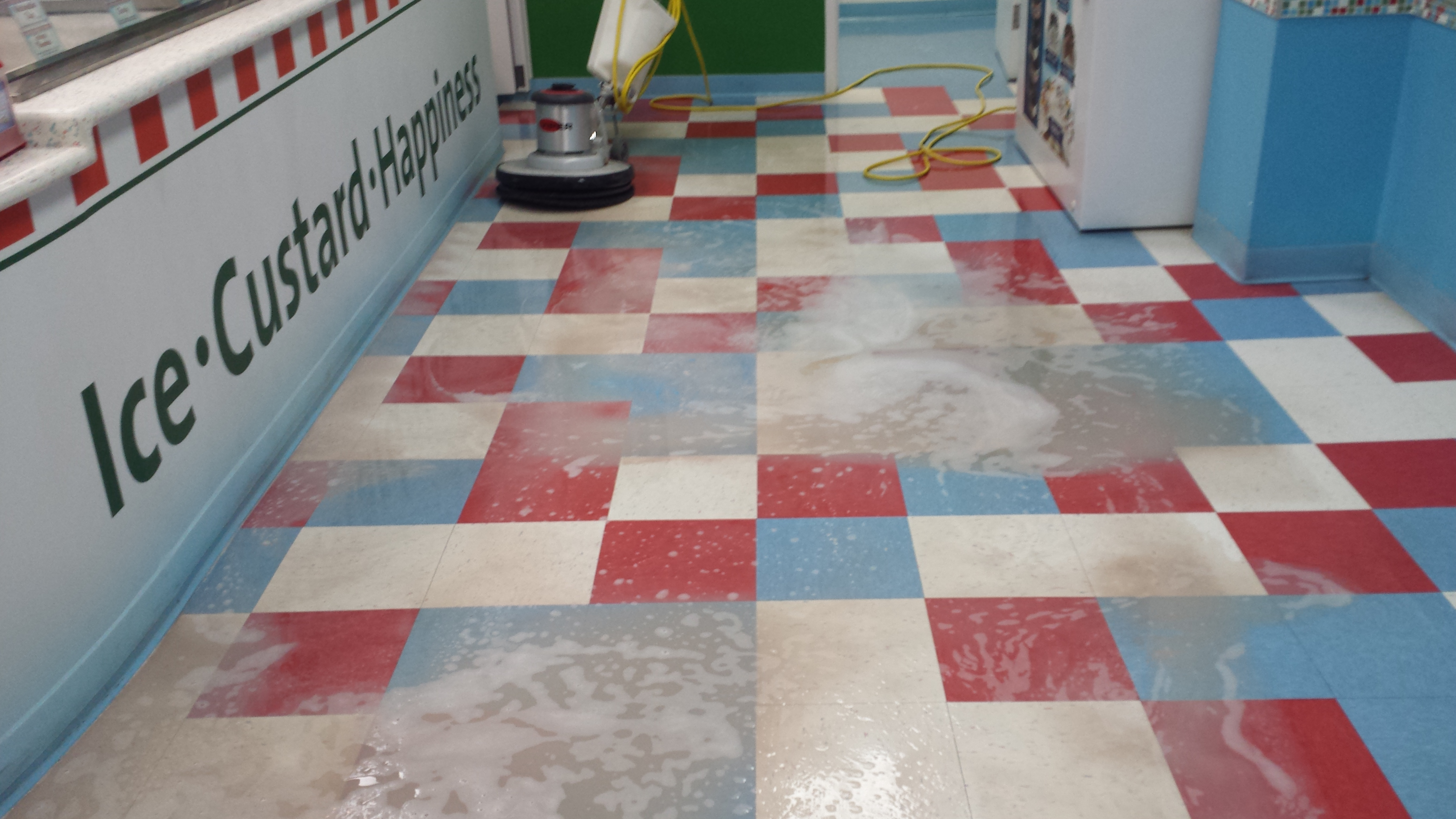 Floor cleaning stripping and waxing services p j cleaning floor cleaning stripping and waxing services dailygadgetfo Choice Image