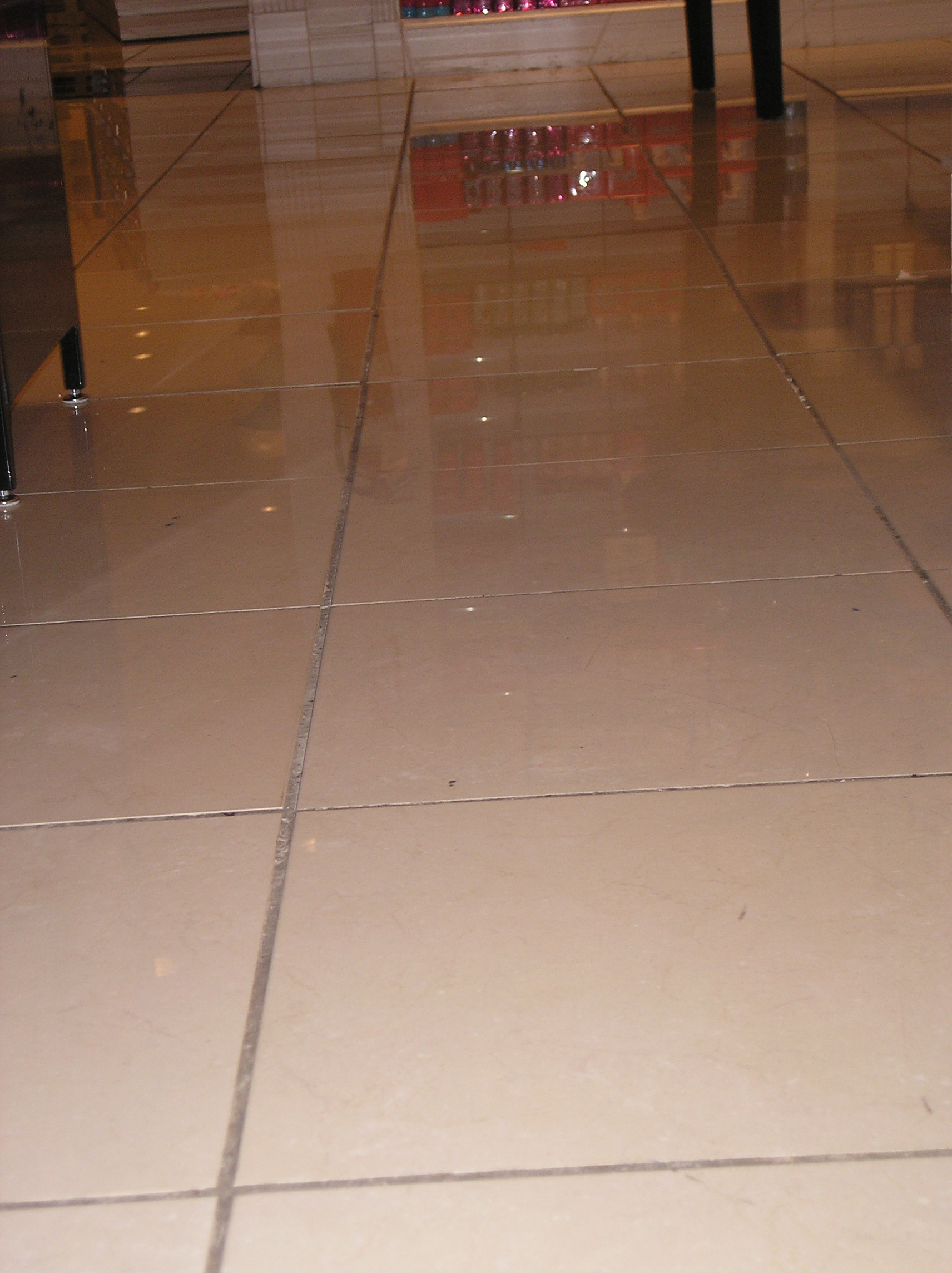 Tile and grout cleaning p j cleaning service llc our professional tile and grout cleaning service restores the luster to your floors making them look like new dailygadgetfo Images