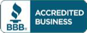 A+ BBB Accredited Business P&J Cleaning Service